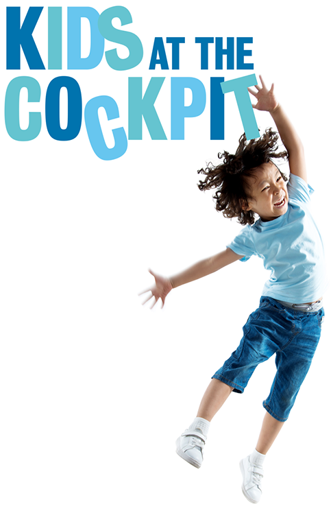 https://www.thecockpit.org.uk/sites/thecockpit.org.uk/files/event_images/CockKids_image.png