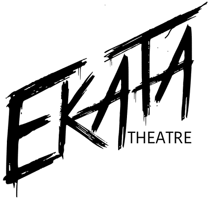 Ekata Theatre Cockpit On Mothers Day