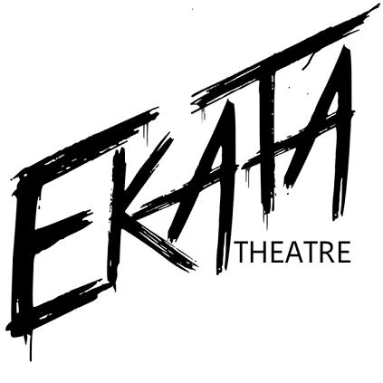 Ekata Theatre Cockpit On Mothers Day